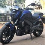 blue-bajaj-dominar-blue-black-wrapcraft-2