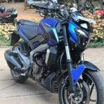 blue-bajaj-dominar-blue-black-wrapcraft-3