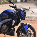 blue-bajaj-dominar-blue-black-wrapcraft-4