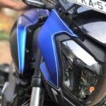 blue-bajaj-dominar-blue-black-wrapcraft-5
