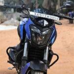 blue-bajaj-dominar-blue-black-wrapcraft-6