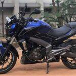 blue-bajaj-dominar-blue-black-wrapcraft-7