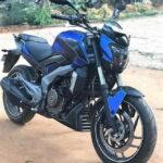 blue-bajaj-dominar-blue-black-wrapcraft-9
