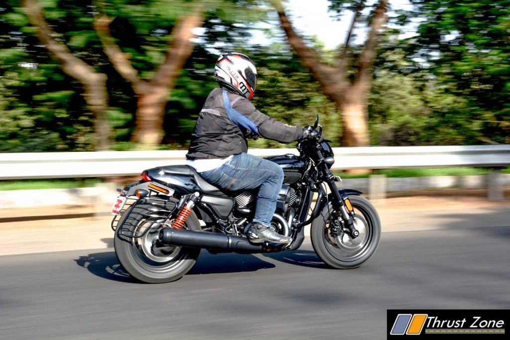 2017-harley-davidson-street-rod-750-review-11