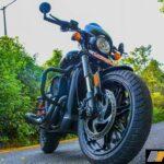 2017-harley-davidson-street-rod-750-review-26