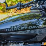 2017-harley-davidson-street-rod-750-review-28