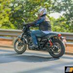 2017-harley-davidson-street-rod-750-review-4