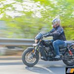 2017-harley-davidson-street-rod-750-review-6