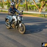 1000-km-dominar-test-drive-road-test-review-16