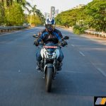1000-km-dominar-test-drive-road-test-review-18