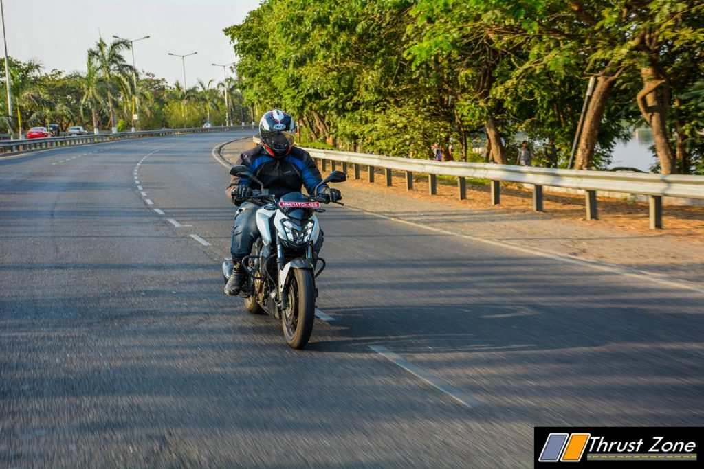 1000-km-dominar-test-drive-road-test-review-19