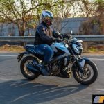 1000-km-dominar-test-drive-road-test-review-21