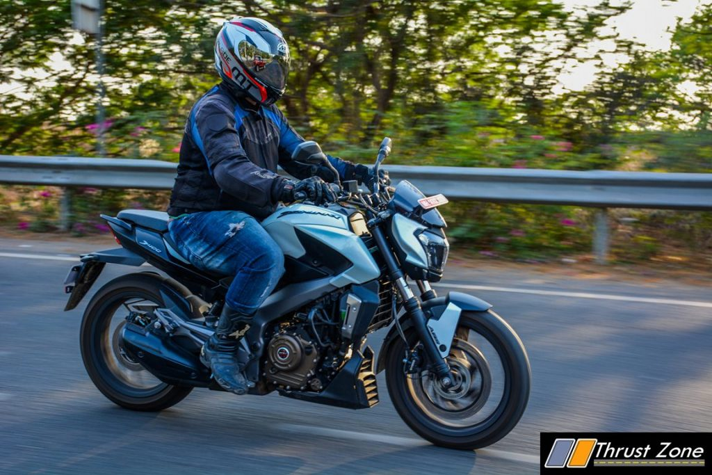 1000-km-dominar-test-drive-road-test-review-22