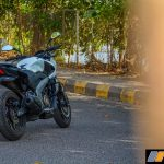 1000-km-dominar-test-drive-road-test-review-24