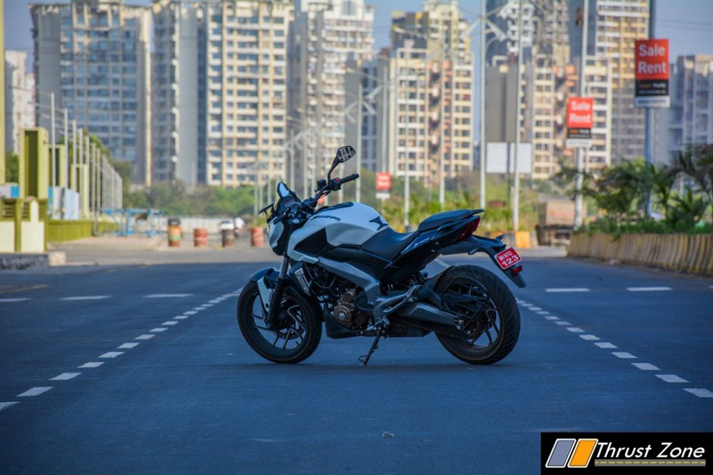 1000-km-dominar-test-drive-road-test-review-25