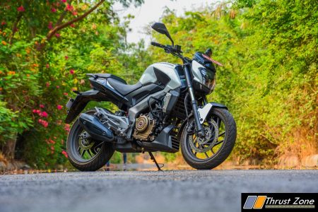 1000-km-dominar-test-drive-road-test-review-3