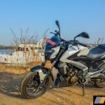 1000-km-dominar-test-drive-road-test-review-31