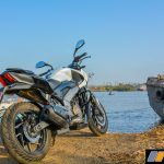 1000-km-dominar-test-drive-road-test-review-34