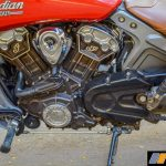 2017-indian-scout-india-review-12-11