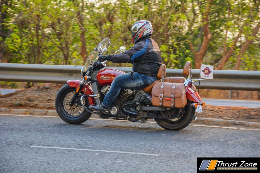 2017-indian-scout-india-review-12-13