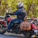2017-indian-scout-india-review-12-14