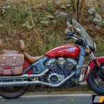 2017-indian-scout-india-review-12-15