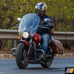 2017-indian-scout-india-review-12-16