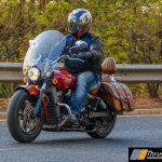 2017-indian-scout-india-review-12-17