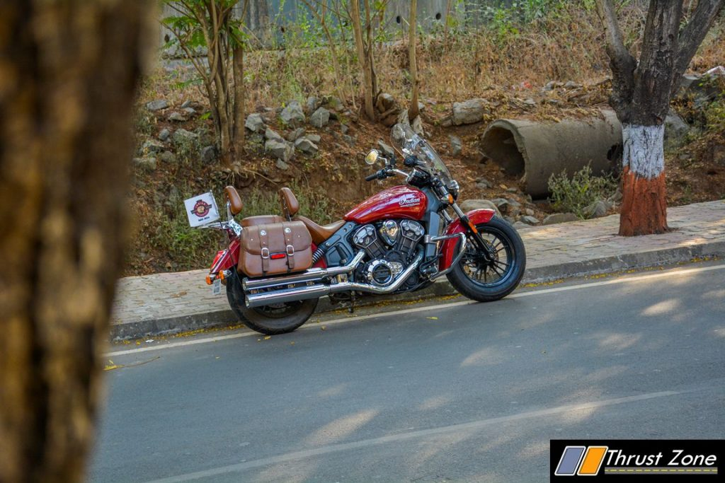 2017-indian-scout-india-review-12-18