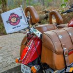 2017-indian-scout-india-review-12-19