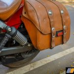 2017-indian-scout-india-review-12-2