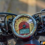 2017-indian-scout-india-review-12-23