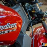 2017-indian-scout-india-review-12-4
