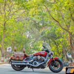 2017-indian-scout-india-review-12-5