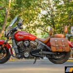 2017-indian-scout-india-review-12-6