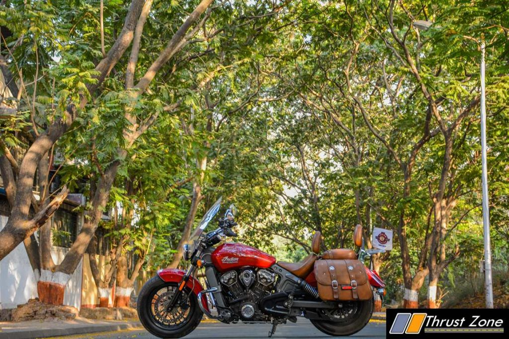 2017-indian-scout-india-review-12-7