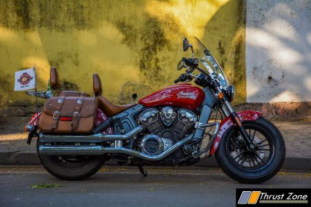 2017-indian-scout-india-review-12-9