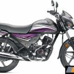honda-dream-neo-color-bsiv-aho-launch-3