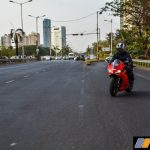 2017-ducati-959-panigale-india-review-1-2