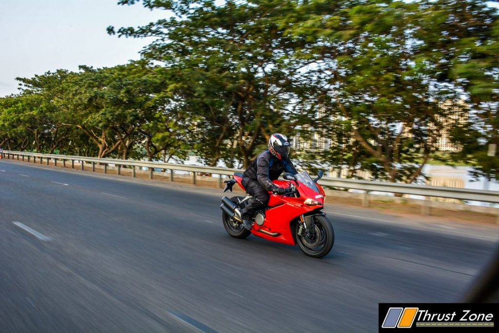 2017-ducati-959-panigale-india-review-10-2