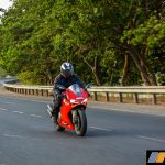 2017-ducati-959-panigale-india-review-11-2