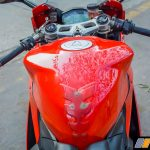 2017-ducati-959-panigale-india-review-12