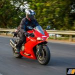 2017-ducati-959-panigale-india-review-13-2