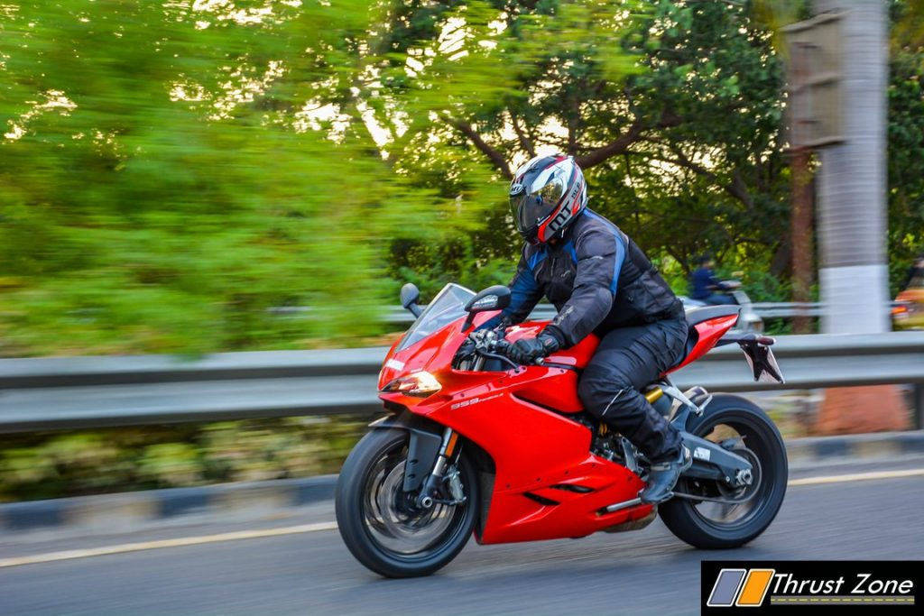 2017-ducati-959-panigale-india-review-15-2