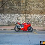 2017-ducati-959-panigale-india-review-17