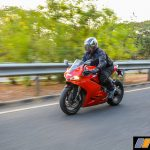 2017-ducati-959-panigale-india-review-17-2