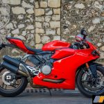 2017-ducati-959-panigale-india-review-18