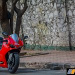2017-ducati-959-panigale-india-review-19