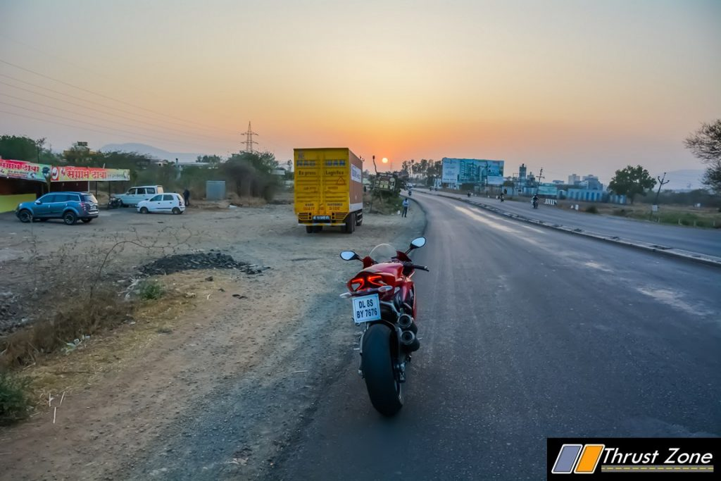 2017-ducati-959-panigale-india-review-2