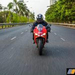2017-ducati-959-panigale-india-review-2-2